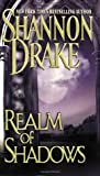 Realm Of Shadows (Alliance Vampires #4)