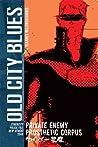 Old City Blues, Volume 2