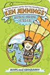 Maps and Geography (Ken Jennings' Junior Genius Guides, #2)