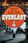 Everlast (Everlast #1)
