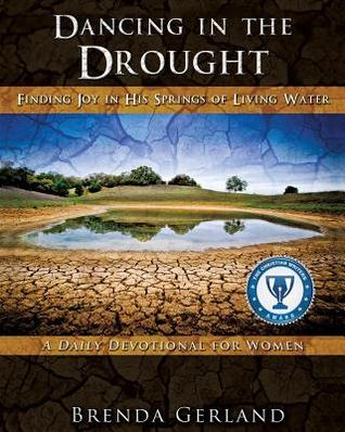 Dancing in the Drought