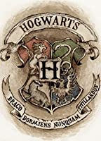 Harry Potter Boxset (Harry Potter, #1-7)