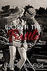 Worth the Battle (Heaven Hill, #4)