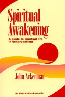 Spiritual-Awakening-A-Guide-to-Spiritual-Life-in-Congregations-