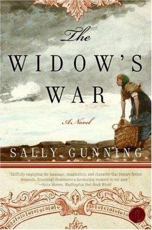 The Widow's War