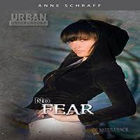 No Fear Audio