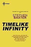 Timelike Infinity (Gateway Essentials Book 2)