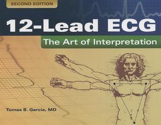 12-Lead ECG The Art of Interpretation