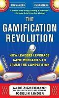 Gamification Revolution