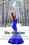 The Guardian (Guardian, #1)