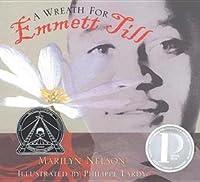 Wreath for Emmett Till