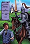 A Connecticut Yankee in King Arthur's Court (Saddleback Illustrated Classics)
