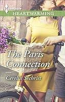 The Paris Connection: A Clean Romance