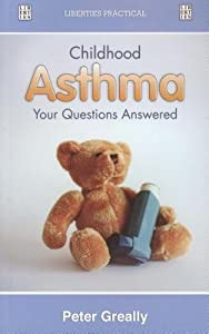 Childhood Asthma: Your Questions Answered