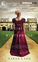 Heiress of Winterwood, The
