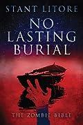 No Lasting Burial