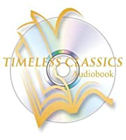 The Prince and the Pauper Audiobook (Timeless Classics)