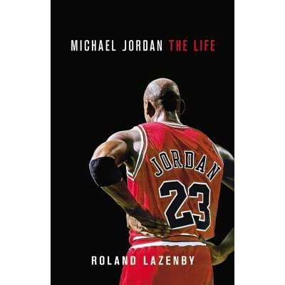 premium selection 5fbb2 cb7ac Michael Jordan  The Life