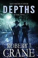 Depths (Southern Watch, #2)