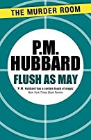 Flush as May