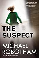 The Suspect (Joseph O'Loughlin #1)