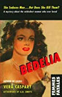 Bedelia (Femmes Fatales)