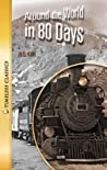 Around the World in 80 Days (Timeless Classics)