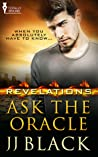 Ask the Oracle (Revelations #1)