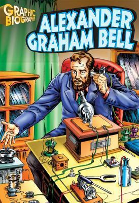 Alexander-G-Bell-Graphic-Biography