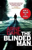 The Blinded Man (Intercrime, #1)