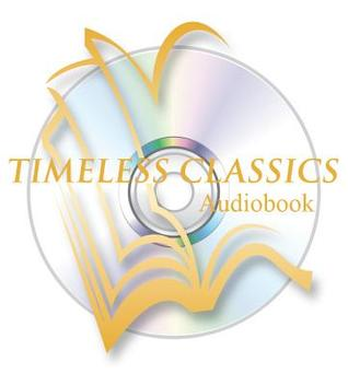 The Jungle Book Audiobook (Timeless Classics)