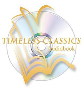 The Jungle Book Audiobook (Timeless Classics)