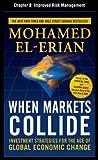 When Markets Collide, Chapter 8 - Improved Risk Management