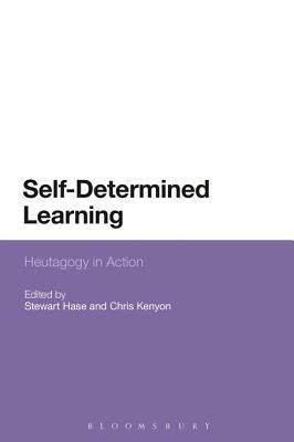 Self-determined-learning-heutagogy-in-action