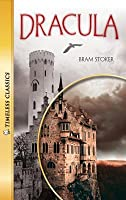 Dracula [With Paperback Book]