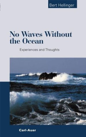 No Waves without the Ocean: Experiences and Thoughts