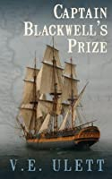 Captain Blackwell's Prize (Blackwell's Adventures)