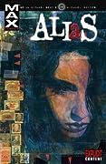 Alias: Ultimate Collection, Vol. 1