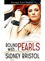Bound with Pearls (Atlanta BDSM #1)