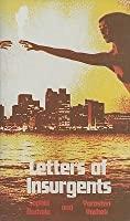 Letters of Insurgents