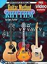 Rhythm Guitar Les...