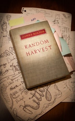 Random Harvest (Audiobook Companion)