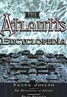 Atlantis Encyclopedia