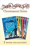 The Chrestomanci Series: Entire Collection