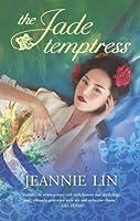 The Jade Temptress (The Pingkang Li Mysteries, #2)