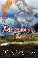 Dragon's Dream (Dragon of the Island)