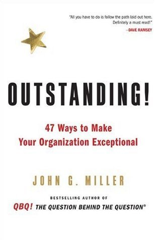Outstanding-47-Ways-to-Make-Your-Organization-Exceptional