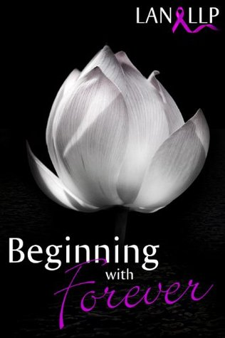 Beginning with Forever (#1)