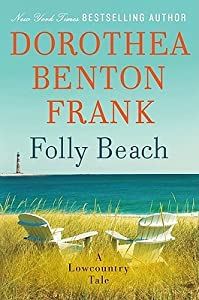 Folly Beach (Lowcountry Tales, #8)