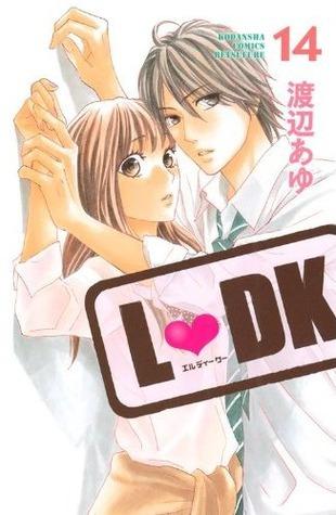L-DK, Vol.14